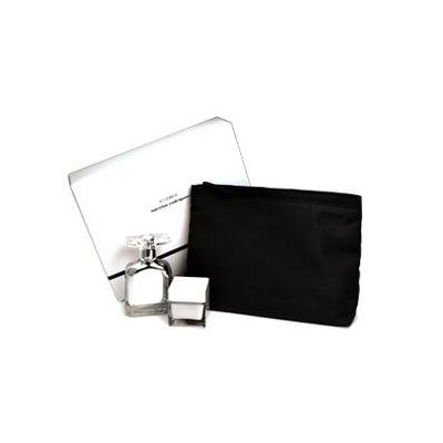 ESSENCE BY NARCISCO RODRIGUEZ SET BOX FOR WOMEN
