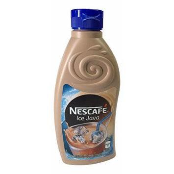 Nescafe Ice Java Cappuccino 6x470ml