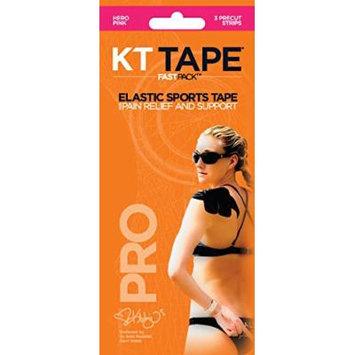 KT TAPE Elastic Sports Tape