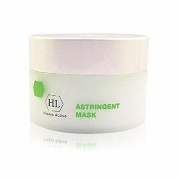 Holy Land Astringent Mask for Oily Skin 250ml