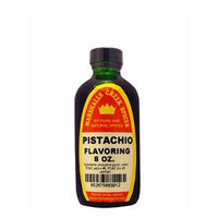 Marshalls Creek Spices Flavoring, Pistachio, 8 Ounce