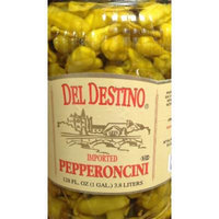 Pepperoncini 1 gallon