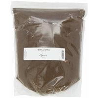 Whole Spice Cloves Powder, 5 Pound