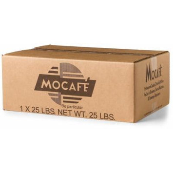 MOCAFE Frappe Original Mocafe, 25 Pound Box