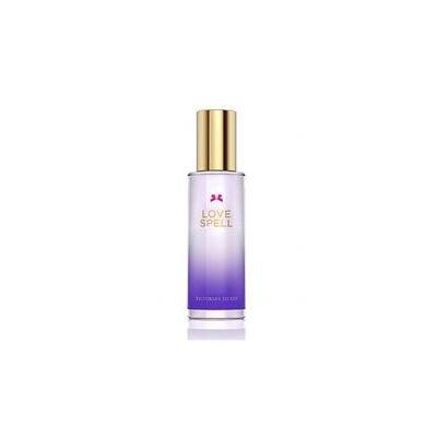 Victoria's Secret Love Spell Perfume EDP 1.0 fl oz (Discontinued version)
