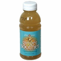 Ginger People Ginger Soother 12 Oz (Pack of 24) - Pack Of 24