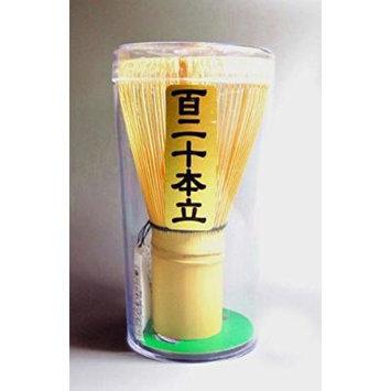 Ryu Mei Japanese Chasen (Matcha Whisk) [120]