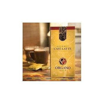 Organo Gold Cafe Latte