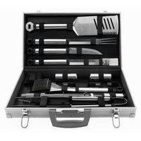21 Pc Tool Set