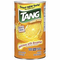 Tang Drink Mix (72oz)