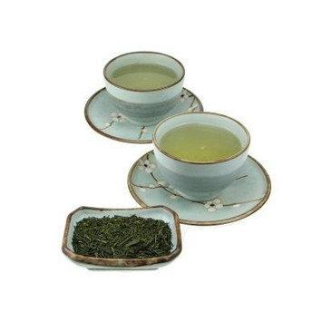 SPIRIT OF OHSAWA® ORGANIC GREEN TEA 2 OZ