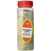 Marshalls Creek Spices Seasoning, California Onion, XL Size, 20 Ounce