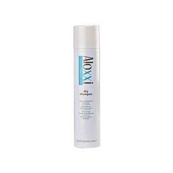Aloxxi ColourCare Dry Shampoo - 4.5 oz