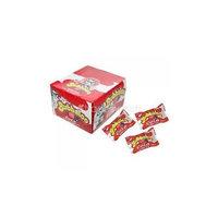 Bubbaloo Cola (box of 60)