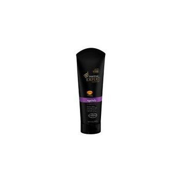 Pantene Expert Collection Age Defy Conditioner