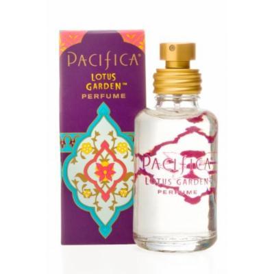 Pacifica Lotus Garden Spray Perfume