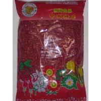 Dried Chili (crushed red chili) 16 oz. (454 g)