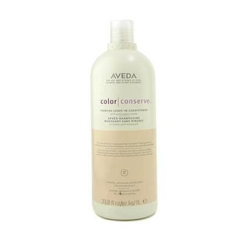 AVEDA Color Conserve Foaming Leave-In Conditioner - 33.8oz