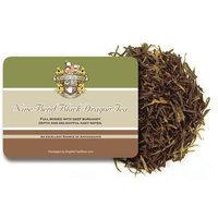 Nine Bend Black Dragon Tea - Loose Leaf - 16oz