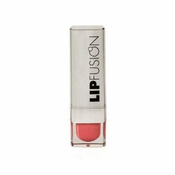 FusionBeauty LipFusion Plump and Shine Lipstick, Lolita, 0.13 oz