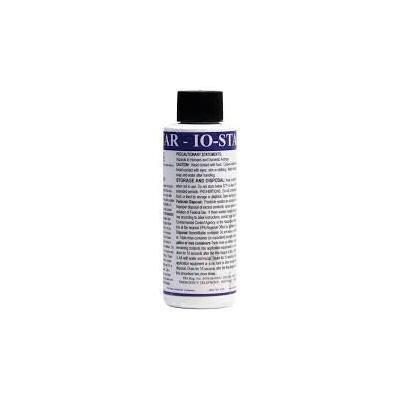 IO Star Sanitizer (4 oz)