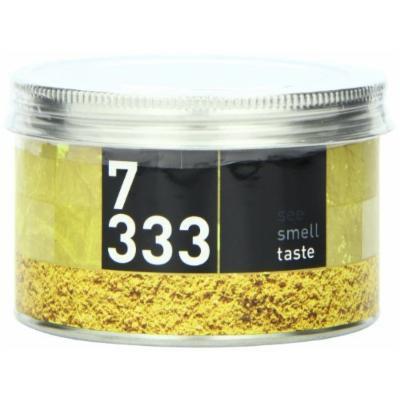 See Smell Taste Swarnadwipa Curry Powder, 4 Ounce