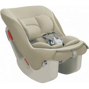 Combi Car Seat, Kokkoro S UX hazelnut
