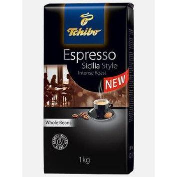 Tchibo Espresso Sicilia Style Whole Beans 1kg