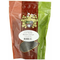 English Tea Store Loose Leaf, Czar Nicolas Russian Caravan Tea Pouches, 4 Ounce