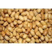 Soy Nuts Roasted Unsalted 1 Lb