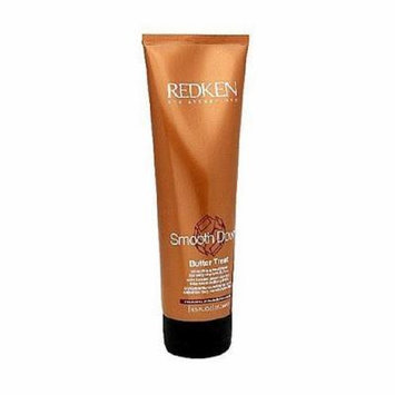 Redken Smooth Down Butter Treatment 8.5oz