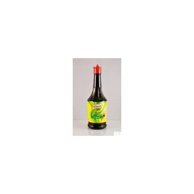 Knorr® Seasoning Liquid