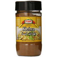 Ziyad Premium Kabsa Spice Blend, 5.5 Ounce