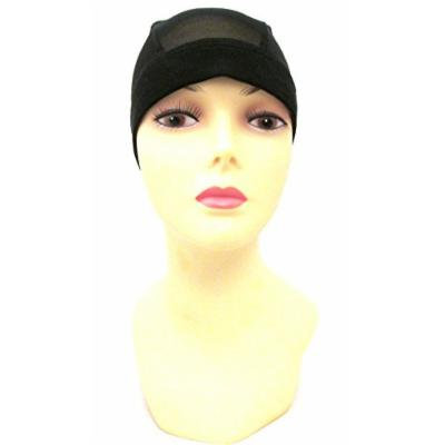 Dome Style Mesh Wig Cap