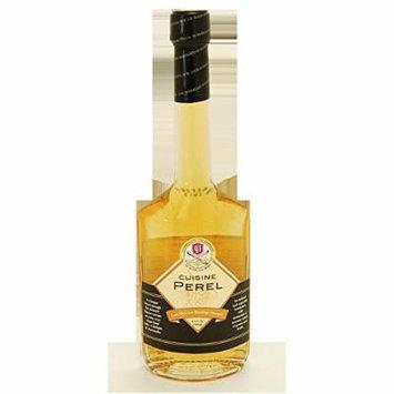 Cuisine Perel Vinegar Late Harvest Riesling