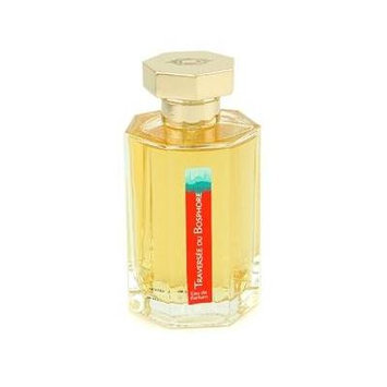 L'artisan Parfumeur Al Oudh By L'artisan Parfumeur For Men Eau De Parfum Spray 3.4 Oz