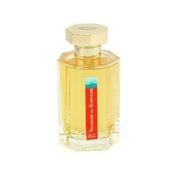 L'artisan Parfumeur Al Oudh By L'artisan Parfumeur For Men Eau De Parfum Spray 3.4 Oz