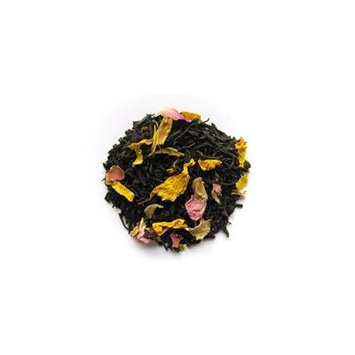 Tea Le luxueux VERSAILLES ROSE (Tin 50 Gr)