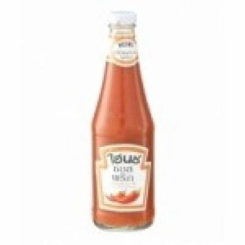 Heinz Chili Sauce 300g Thai Food Cooking New Made in Thailand