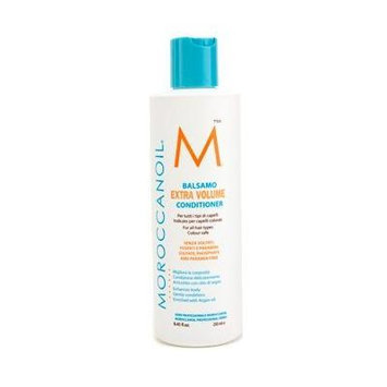 Moroccanoil Extra Volume Conditioner - 250ml/8.45oz