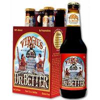 Virgils Dr. Better (12 bottles)