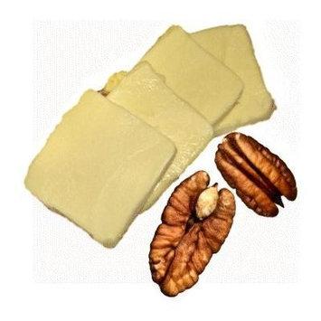 Faeries Finest Flavor Extract, Butter Pecan, 2 Ounce
