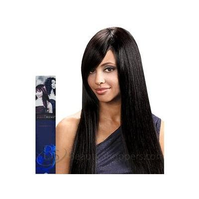 Indi Remi Human Hair Weave First Remi Prime Yaky [10S] #2