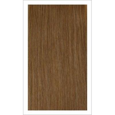 MilkyWay Remy Human Hair Weave SAGA Brazilian Remy Yaky [10