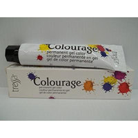 Tressa Colourage Blue Concentrate