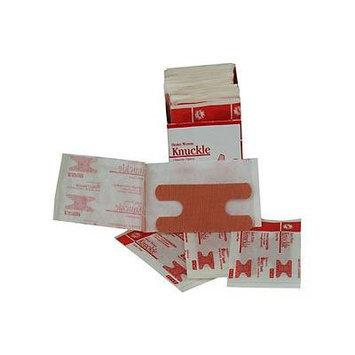 Heavy Woven Elastic Knuckle Bandage 40/box