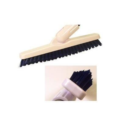 Fuller Tile Grout E-z Scrubber Replacement Head