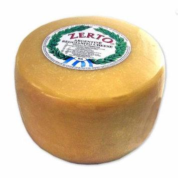 Parmigiano Reggianito Cheese - Approx. 15Lb-Wheel