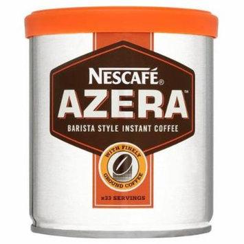 Nescafe Azera Tin 6x60g