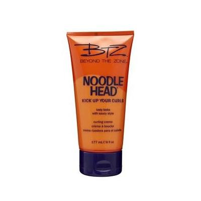 Beyond the Zone Noodle Head Kick up your Curls DUO SET - SET of 2 - 6 fl. oz